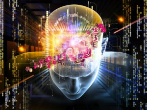 Artificial-Intelligence_head-300x225