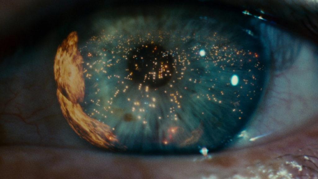 Blade-Runner-eye