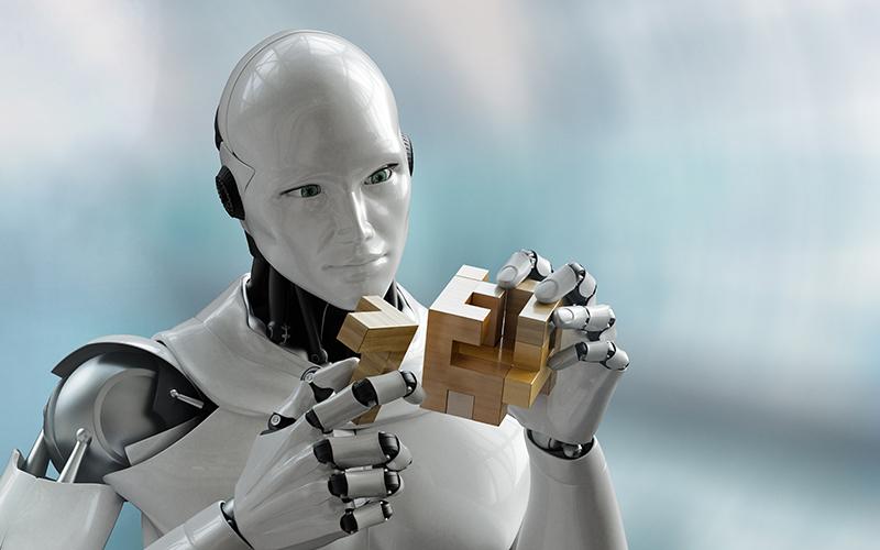 robots-istock-543466726