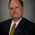 David H.Sorblum