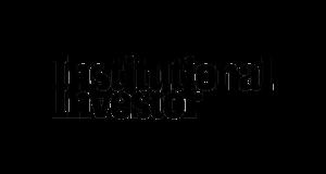 institutional-investor-5
