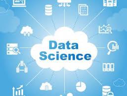 data-science-1